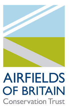 airfields of britain conservation trust