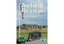 Airfield Review Magazine (Back Issues)