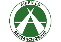 Airfield Research Group Donations