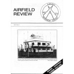 Airfield Review No. 44