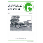 Airfield Review Number 114