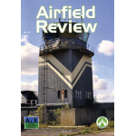 Airfield Review Number 133