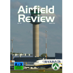 Airfield Review Number 137