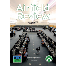 Airfield Review Number 140