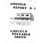 Airfield Review No.1