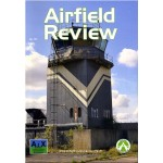 Airfield review No. 133