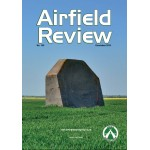 Airfield Review No. 149