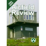 Airfield Review No. 150