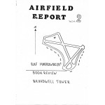 Airfield Review No. 2