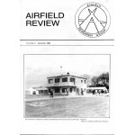 Airfield Review No. 43