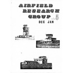 Airfield Review No. 5