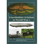 Lincolnshire Aviation in World War 1