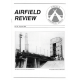 Airfield Review No. 69