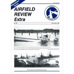 Airfield Review No 89
