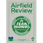 Airfield Review No.136