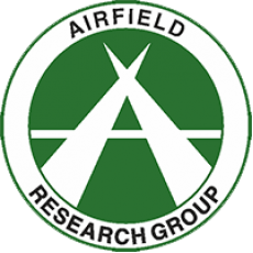 Donate to Airfield Research Group